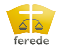 logo_Ferede