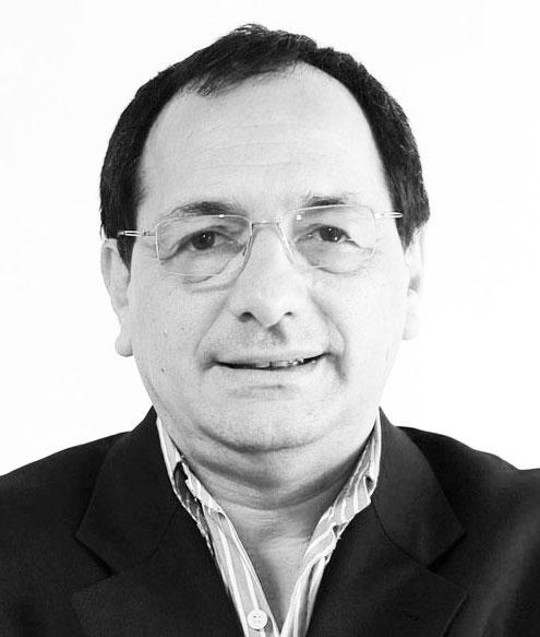 Sergio-Rubin