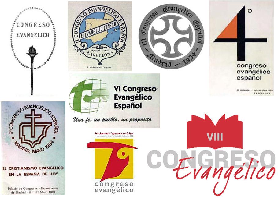 Carteles-Congresos-Evangli