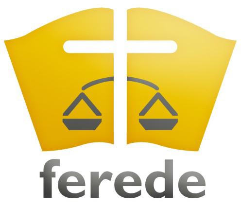 Ferede-logo-2010