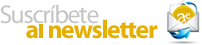 suscribete_newsletter
