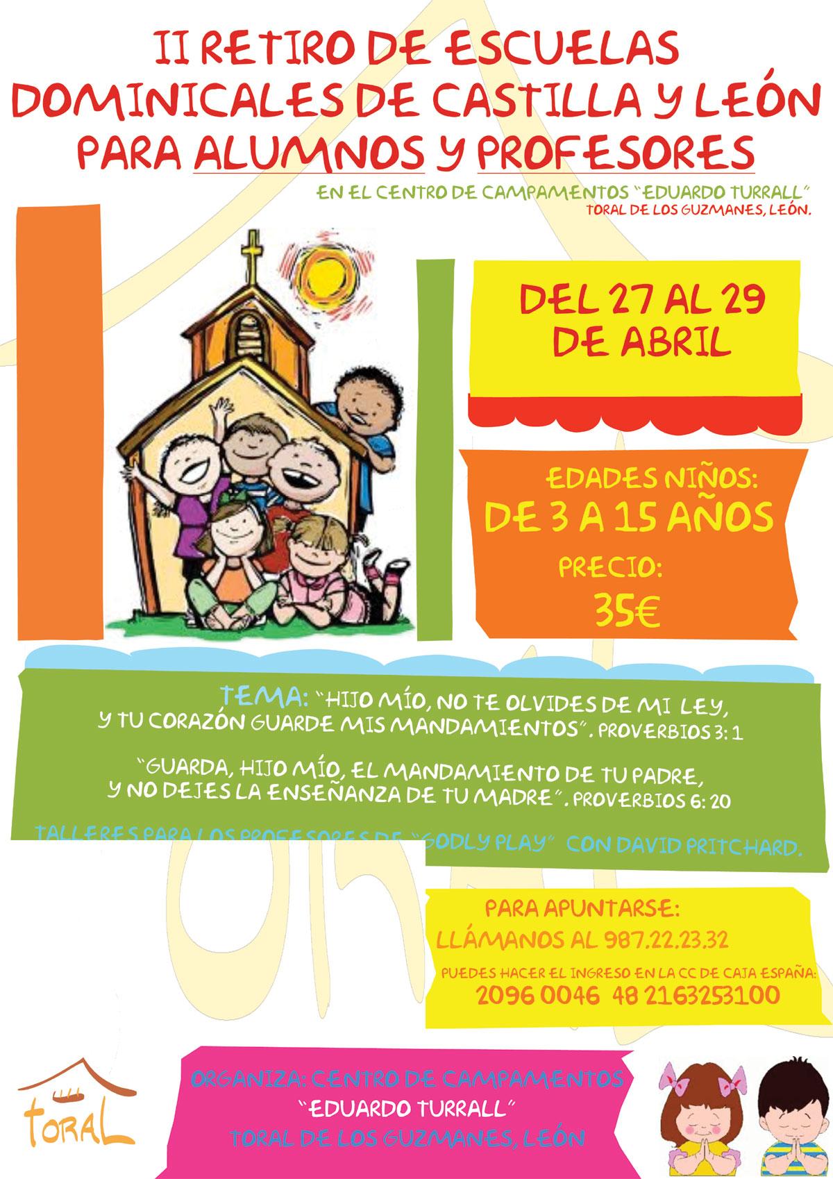 Escuelas-Dominicales2012