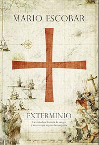 Extermino200