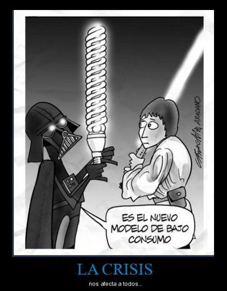 darth-vader-energy-saver