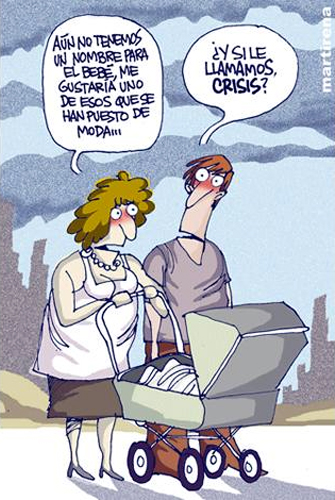 humor20120706