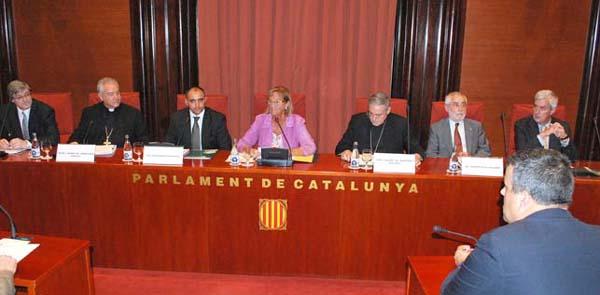 plenario-2