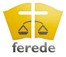 ferede_logo