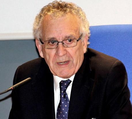 Máximo García Ruiz