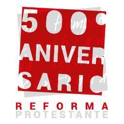 logo500r