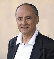 Juan-Bedoya2
