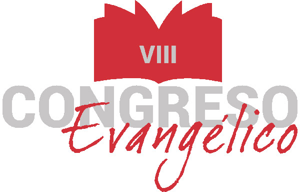 VIII-congreso-evangelico-li
